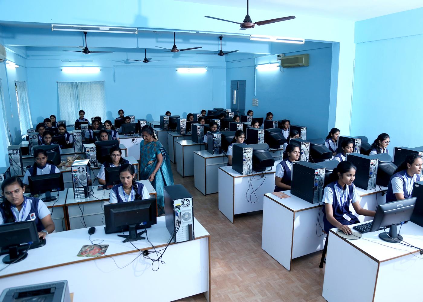 facilities_image