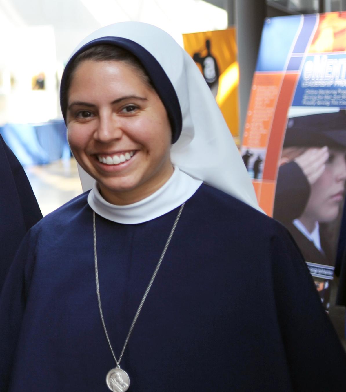 http://holyangelsisc.com//images